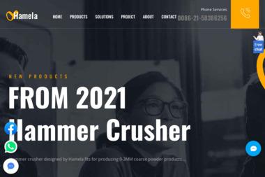 Usługi geodezyjne DARK - Geolog Gdańsk