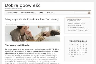 MR KOWALCZYK SP. Z O.O. - Drzwi z Montażem WARSZAWA