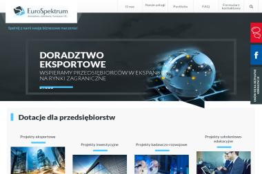 Eurospektrum s.c. - Szkolenie bhp dla Pracodawców Wrocław