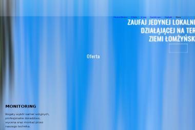 KUGUAR Koncesjonowana Agencja Ochrony i Usług Detektywistycznych - Windykacja Łomża
