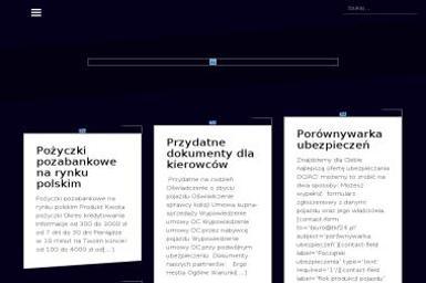 Planet Service - Drukowanie Etykiet Wrocław