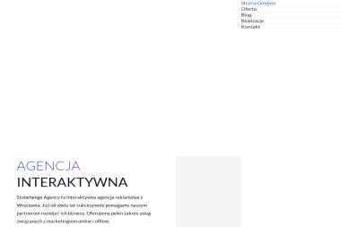 SWgroup - Internet Gdańsk