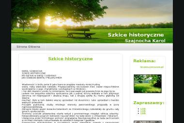 BRAWO Agencja Turystyczno-Reklamowo-Wydawnicza - Materiały Reklamowe Rzeszów