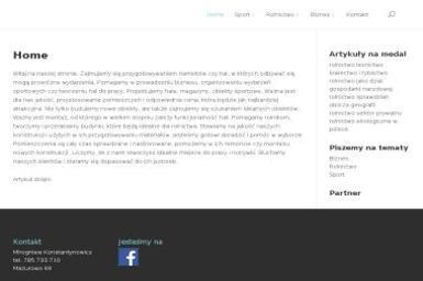 OPENHALE - Sprzedaż Ogrodzenie Metalowych Gdynia