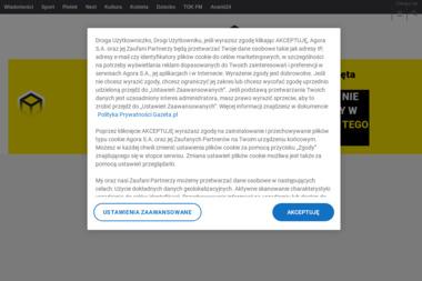Obsługa prawna - Adwokat Kotlin