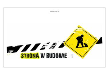 AMBUD Przedsiębiorstwo Wielobranżowe Marek Arnold - Styropian Łódź