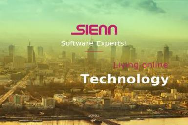 Certico It&Business Solutions - Internet Wrocław