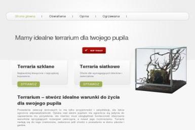 """P.P.H.U.""""KOWART"""" Kowalstwo Art.-Ślusarstwo Ogólne - Płoty Metalowe Poznań"""