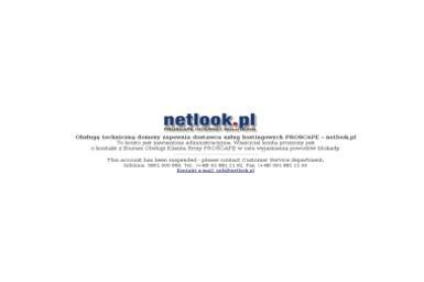 Lynx Internet Solutions - Sklep internetowy Płock