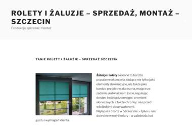 Rolmet Jacek Misiak - Ocieplanie budynków Grodzisk Mazowiecki