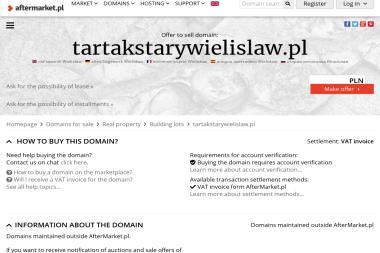 Usługi Tartaczne Młynarska Lucyna - Dachy z Blachy Stary Wielisław