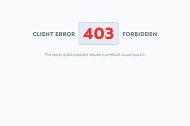 Www.korty4u.pl - Internet Warszawa