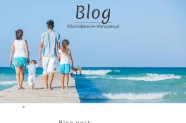 Odszkodowanie-warszawa - Adwokat Spraw Karnych Marki