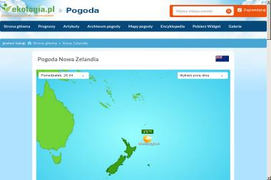 Wellington PR - Agencja PR Pozna艅