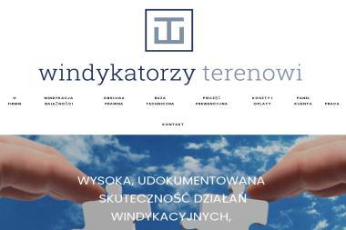 windykatorzyterenowi.pl KATOWICE RZESZÓW - Radca prawny Katowice