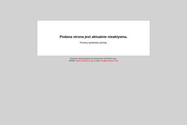YPI Consulting - Optymalizacja Podatkowa Kraków