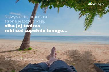 LYP IT SERVICES - Firma IT Piastów