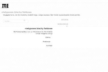 NBF - Dotacje unijne WARSZAWA