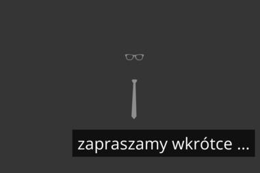 SevenSoft - Internet Świdnica