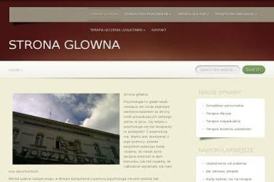 Smart HR - doradztwo personalne - Radca prawny Bielsko-Biała