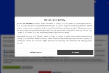 EL-KONS-BUD - Firmy inżynieryjne PŁOCK