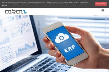 Mbm2 firma handlowo uslugowa - Pompy ciepła Tarnow