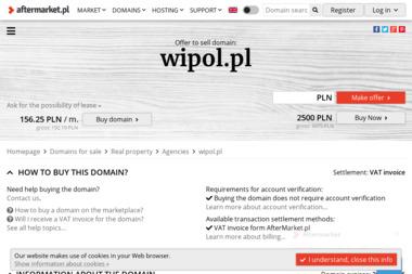 PPHiU Wi-Pol - Budowa domów Baniocha
