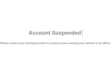 F.H.U Galix DJ Na Wesele Dj Galix - Zespół muzyczny Sroda Slaska