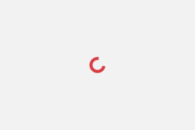 Emer Sales S.C. - Remonty mieszkań Żyrardów
