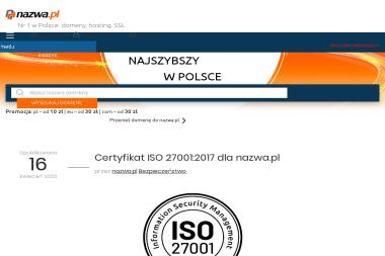 KoparkaGdansk.pl - Roboty ziemne Gdańsk