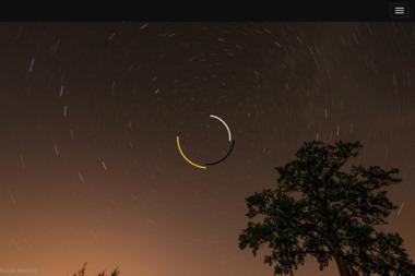 METALOPLAST - Układanie kostki brukowej ZGORZELEC