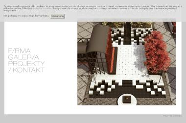 M/KWADRAT PRACOWNIA ARCHITEKTURY - Inżynier Budownictwa Łódź