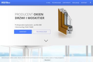 OKNO-BROS - Ekipa budowlana Chodzież