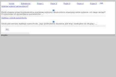 SeG Business&Media - Agencja Interaktywna Kędzierzyn-Koźle