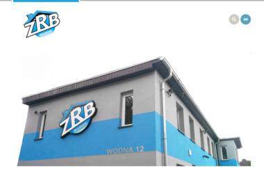 ZRB Wysokiński - Nadzorowanie Budowy Katowice