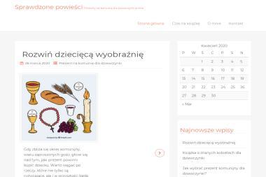 Lechbud - Ogniwa Fotowoltaiczne Kostrzyn