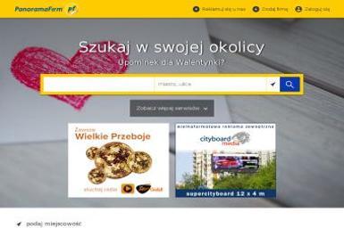 P.H.U WŁODI Adrian Włodarczyk - Ocieplanie Pianką PUR Głowno