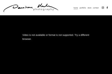 Fotografia 艢lubna Dariusz Rok - Fotografowanie imprez Miko艂ów