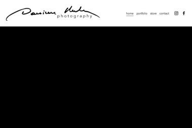 Studio Fotografii Dariusz Rok - Fotografowanie imprez Miko艂ow