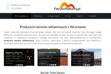 Grupa Reklamowa 'Fabryka' - Fotografowanie imprez Łódź