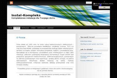 Instal Kompleks - Serwis telefonów Swarzędz/Poznań