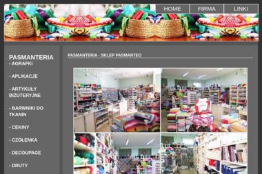 STEP Piotr Połomski - Stolarka Okienna PCV Olsztyn