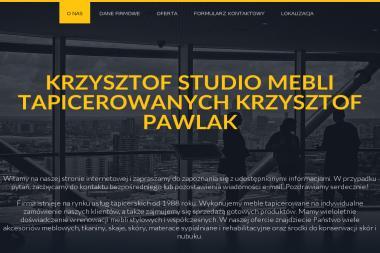 K.J. STUDIO MEBLI Sp.z o.o. - Balustrady Nierdzewne Poznań