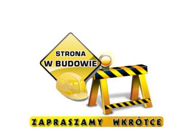 Budexpol sp. z o.o. - Konstrukcje Stalowe Sierpc