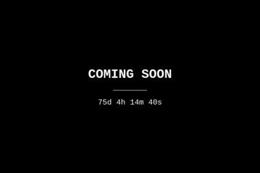 NightSoft Piotr Kruczek - Programista Stara Wieś