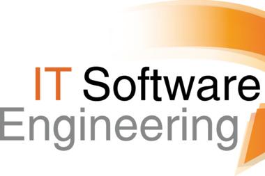 IT Software Engineering - Dedykowane aplikacje internetowe http://www.itse.pl/ - Grafik komputerowy Osielsko