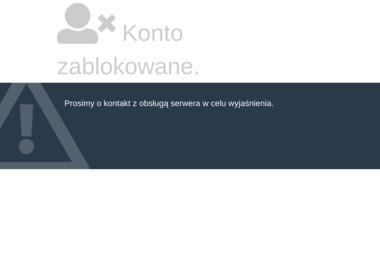 PPHU Export-Import GRANBUD - Styropian Wałbrzych