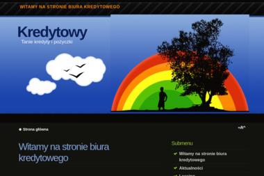 Centrum finansowo Kredytowe I & B Sp.zo.o - Pożyczki bez BIK Nowy Tomyśl