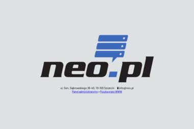 Wigus s.c. - Urządzenia, materiały instalacyjne Łódź