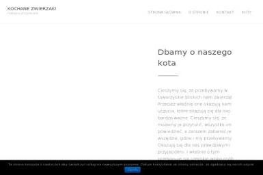 Wl geodeci wojciech latawiec - Konstrukcje Stalowe Kraków